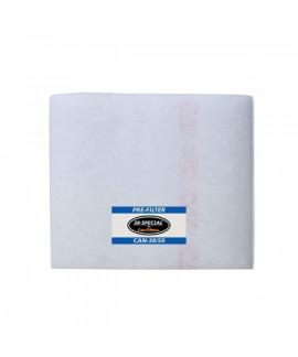 Camisa para Filtro Can Filter 38-Specia