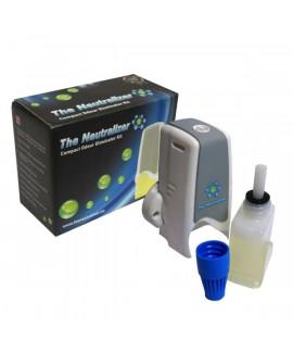 Kit Neutralizer Compact