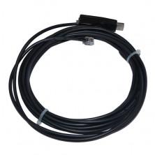 Cable Controlador DDAC-1 Superpro