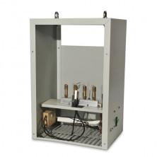 Generador de Co2 Pure Factory