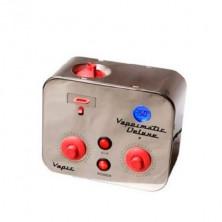 Vaporizador Vapormatic Vapir