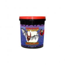 Superguano (100% guano de murciélago)