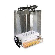 Kit Iluminación Magnético 400 W Estuco