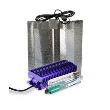 Kit Iluminación Electrónico 250 W