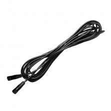 Cable de Conexión LED Lumatek Daisy Chain (5 metros)