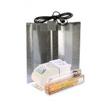 Kit Iluminación Electromagnetico 250 W