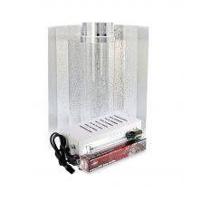Kit Iluminación Magnético 400 W Refrigerado