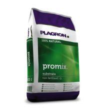 Promix - Plagron 50L