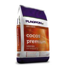 Cocos - Plagon 50L