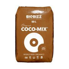 Coco Mix - Biobizz 50L