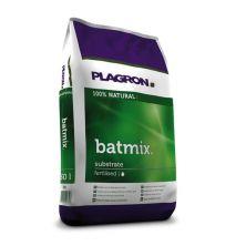 Bat Mix - Plagron 50L