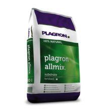 All Mix - Plagron 50L