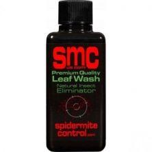 Spidermite Control 100 mL Ionic