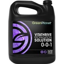 Vitathrive 1L Green Planet