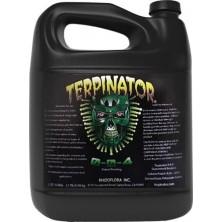 Terpinator Green Planet