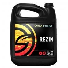 Rezin Green Planet