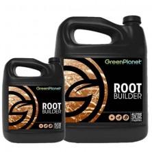 Root Builder de Green Planet