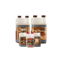Pack Fertilizantes Canna