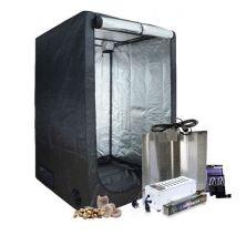 Kits Armario 600W magnéticos