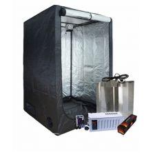 Kits Armario 315W LEC magnéticos