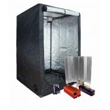 Kits Armario 315W LEC electrónicos