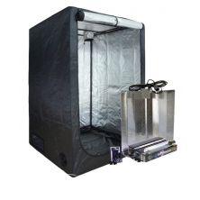 Kits Armario 600W electrónicos