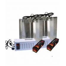Kit Iluminación LEC 630W SN Max PowerLEC