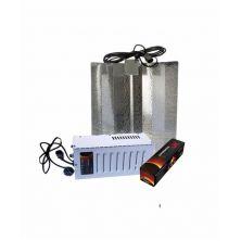 Kit Iluminación LEC 315W SN Max PowerLEC