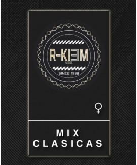 comprar Mix Clasicas