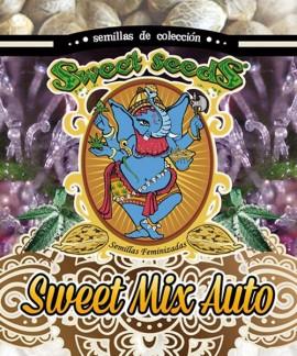 comprar Auto Mix