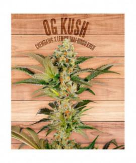 comprar Og Kush