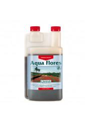 Aqua Flores A+B - Canna