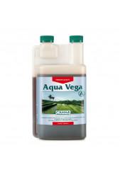 Aqua Vega A+B - Canna