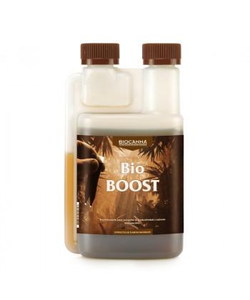 Comprar Bio Boost - Canna