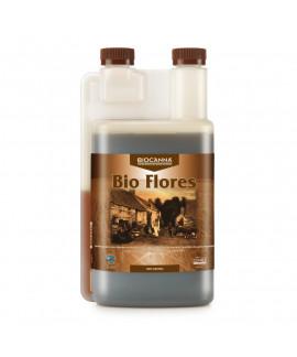 comprar Bio Flores - Canna