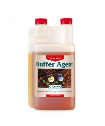 Comprar Buffer Agent - Canna