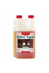 Buffer Agent - Canna