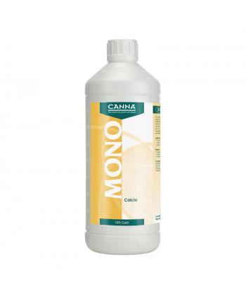 Comprar Calcio 15% 1L - Canna