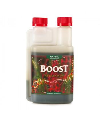 Comprar Boost Accelerator - Canna