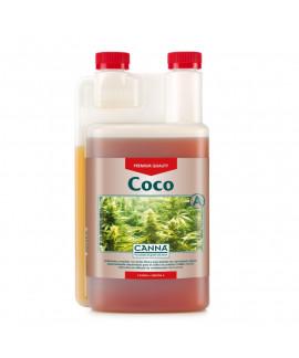 comprar Canna Coco A+B