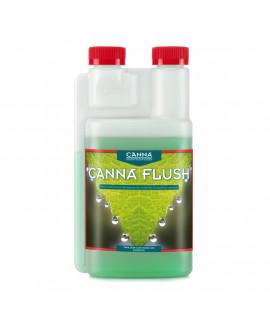 comprar Canna Flush