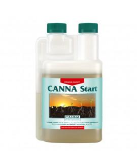 comprar Canna Start