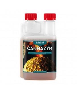 comprar Cannazym - Canna