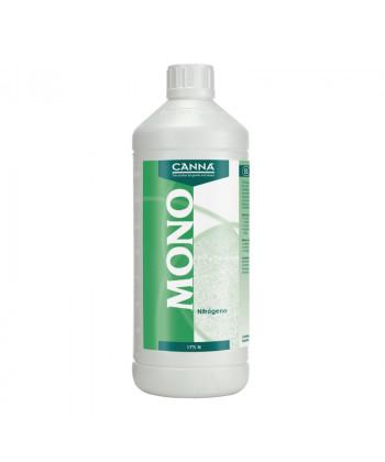 Comprar Nitrogeno 17% 1L - Canna
