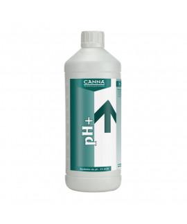 comprar Ph+ 5% - Canna