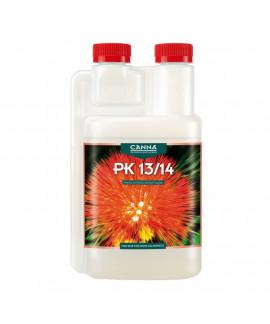 comprar PK 13-14 de Canna