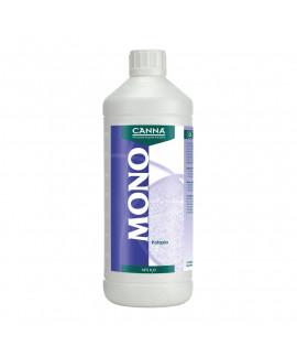 comprar Potasio 16% 1L - Canna