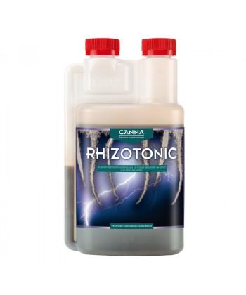 Comprar Rhizotonic - Canna