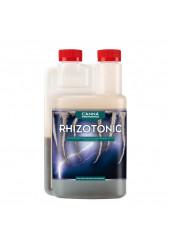 Rhizotonic - Canna