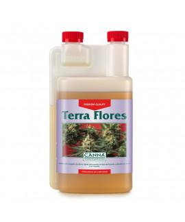 comprar Terra Flores Canna